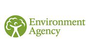 Environmentally friendly disposal of vehicles