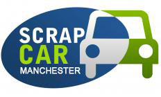 Scrap Car Manchester UK
